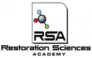 RSA Restoration Sciences Academy